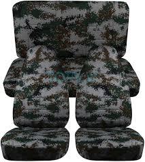 realtree mossy oak seat covers u2014 optimizing home decor ideas