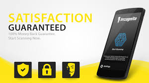 free spyware u0026 malware remover android apps on google play