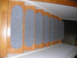 4 tips to get right choices of stair treads carpet interior