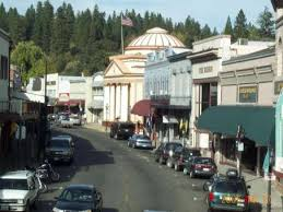 grass valley california best of the road
