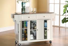 kitchen satisfactory kitchen island on wheels sydney modern