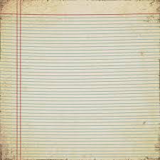 25 unique paper background ideas on pinterest free paper