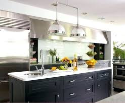 led light fixtures for kitchen awesome kitchen island lighting fixtures industrial island lighting