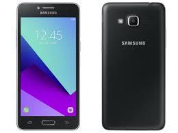 samsung galaxy j2 mobile themes free download guide galaxy j2 prime sm g532 f g m how samsung galaxy j2