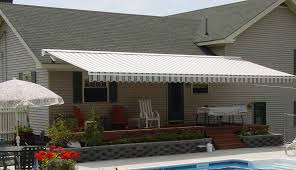 Images Of Retractable Awnings Retractable Awnings U2013 Liberty Screens Home Of The Retractable
