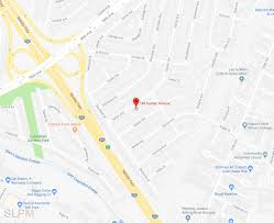 Crime Map Oakland 100 Best Apartments In Oakland Ca With Pictures