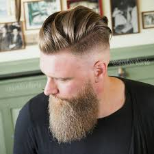 chicano hairstyle 20 best new hairstyle for men 2017 images on pinterest