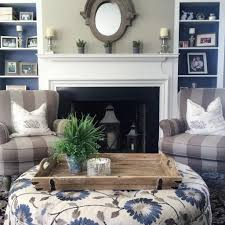 Blue Home Decor Ideas 8 Things You Can U0027t Live Without In 2017 Home Decor Trends