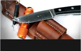 bark river knives bark river knife sale dlt trading