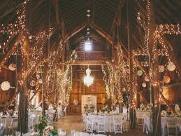 outdoor wedding venues pa top 9 trends in outdoor wedding venues in lancaster pa to