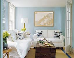 colors for interior walls in homes choosing interior paint colors advice on paint colors