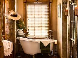 small bathroom design with western style 4 home ideas