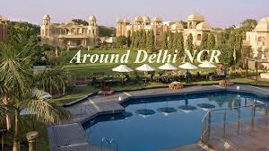 best destination wedding locations best destination wedding near delhi ncr wedding venues in delhi