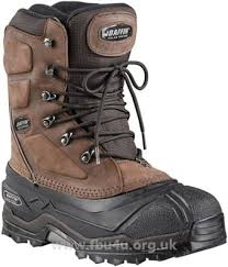 boots sale uk baffin footwear shoes boots for and casual