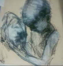 pin by taner yılmaz on sketch pinterest galleries