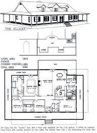 cannon house office building floor plan floor plan building house plans first floor our self build story