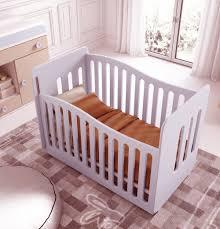 chambre b b compl te volutive chambre bébé garçon complète gioco blanc et bleu glicerio so nuit