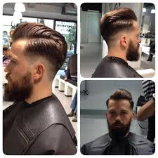 360 view of mens hair cut mens hairstyles 360 view los angeles latestrends pro