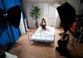 boudoir photography lighting tutorial diy boudoir photography tips nice gift for husband david