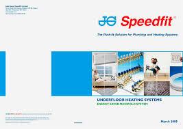 heating boiler aquastat diagnosis troubleshooting repair