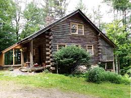 vermont cottage 142 oak hill road charlotte vt 05445 mls 4647392 real estate