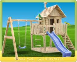 giochi da cortile oltre 25 fantastiche idee su parco giochi esterno su