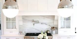 martha stewart bathroom ideas martha stewart bathroom cabinets decorating ideas for small spaces
