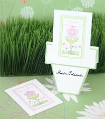 bulk seed packets birthday seed packet favors and souvenirs in bulk from hotref