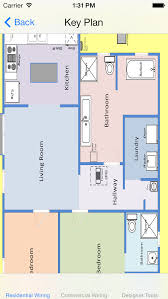 electrical wiring diagrams residential and commercial apps