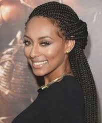 where can you find afro american hair for weaving elegant afro american hair braid styles top 100 hairstyles for youth