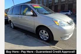 toyota xle used for sale used toyota for sale in philadelphia pa edmunds