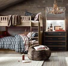 Bedroom  Art Van Furniture Bedroom Sets Bedroom Color Scheme - King size bedroom sets art van