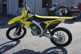 2017 suzuki rm z250 for sale in york pa ams action motorsports
