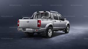 automobiles peugeot automobile peugeot réinvestit le marché des pick up