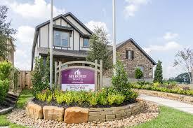 kickerillo floor plans m i homes tomball tx communities u0026 homes for sale newhomesource