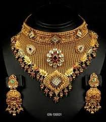 gold har set gold necklace set in ludhiana punjab sone ka har set suppliers