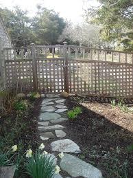 garden design rebar art wall 1 by bbrookrd