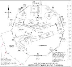 plan concrete sample sheetssmall dome home floor plans concrete homes laferida