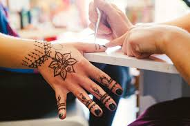 henna tattoo how much does it cost blog 5 things to do during your lunch break in downtown tempe