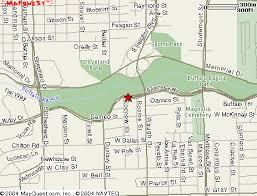 map of allen map 3333 allen pkwy apartments 3333 allen pkwy houston 77019