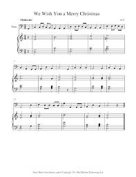 Free Printable Music Worksheets Free Tuba Sheet Music Lessons U0026 Resources 8notes Com