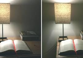 high ceiling light fixtures change light bulbs high ceiling light ceiling light bulb changer