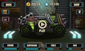 road apk road racing for android free road racing