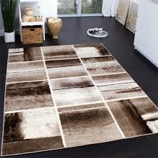 teppich für wohnzimmer moderne häuser mit gemütlicher innenarchitektur geräumiges