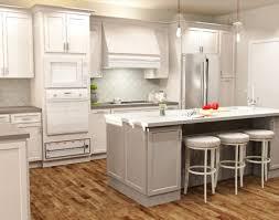 Kitchen Design Classes Kitchen Gallery Inspiration Awards Stunning Kitchen Design