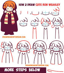 25 drawing step ideas step step drawing