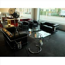 Canape Le Corbusier Luxor Classics U2013 Neuwertige Usm Und Weitere Designklassiker