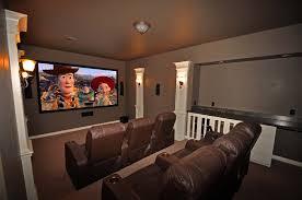 home theater design dallas home interior decor ideas