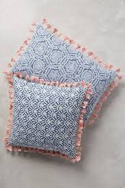throw pillows for bed decorating appealing diy throw pillow ideas pictures best ideas exterior
