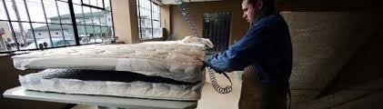 fabbrica materasso fabbrica di materassi a firenze